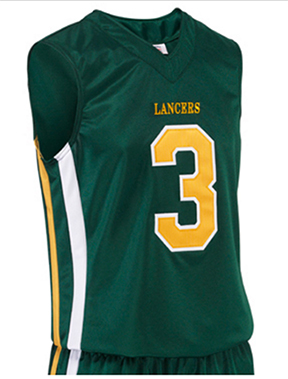 c5a43d5e8 Basketball Uniforms- Customizable Uniforms for Your Team