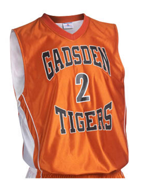 Basketball Uniforms Customizable Uniforms For Your Team