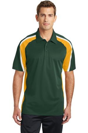Matrona Coincidencia Púrpura  Coaches Shirts- Look Sharp for Your Team with Customizable Shirts